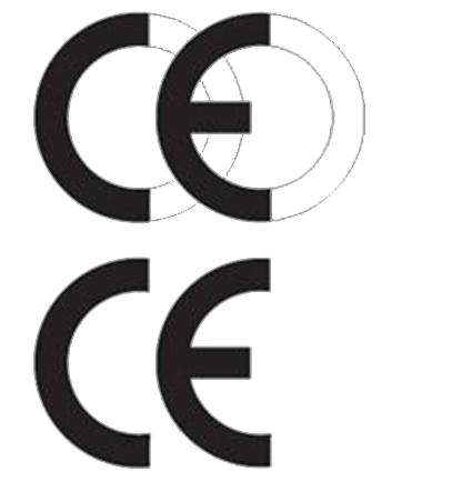 Cómo Distinguir El Marcado Ce Europeo Del Ce Chino Kontsumobide Blog