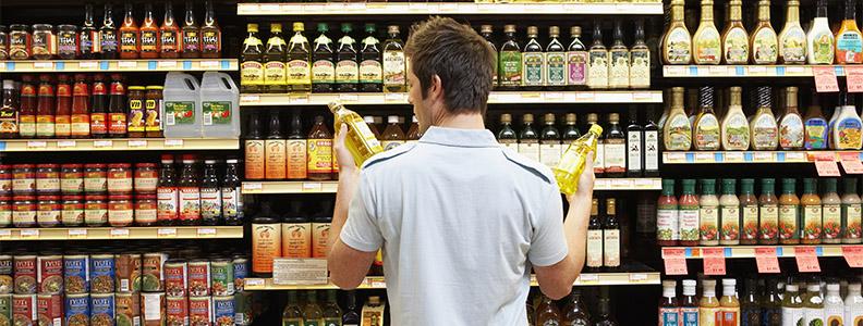productos_supermercado