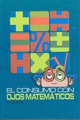Materiales didácticos para formación en consumo - KontsumoBIDE ...