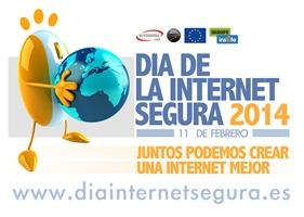 http://www.diainternetsegura.es/